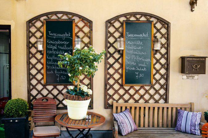 das klosterviertel exklusiv immobilien in berlin. Black Bedroom Furniture Sets. Home Design Ideas