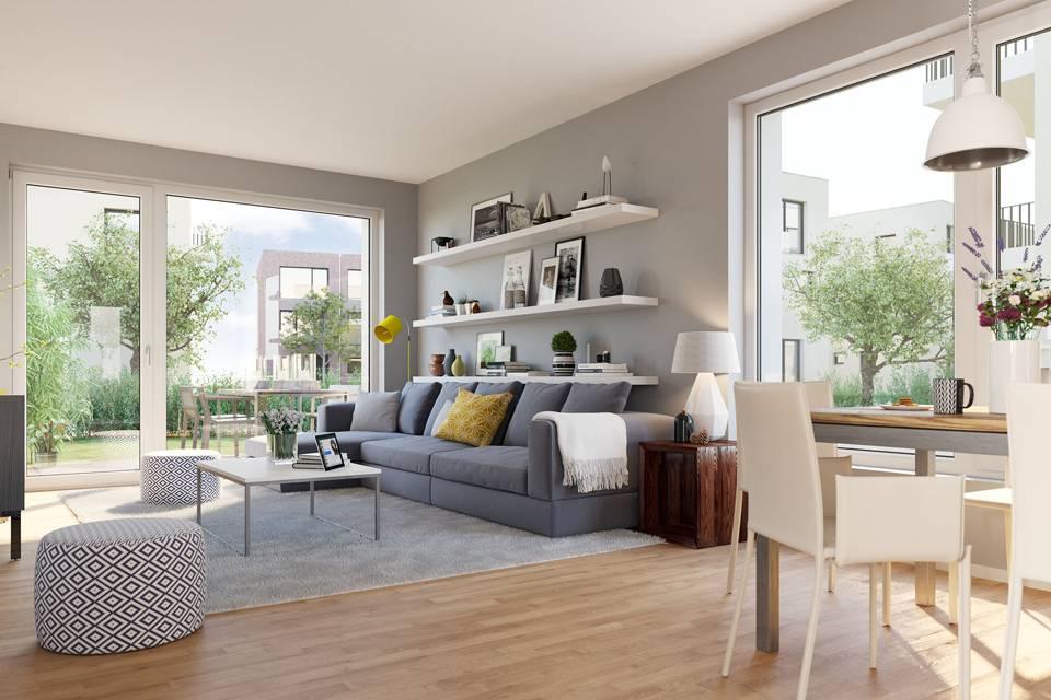 das lichtenhain exklusiv immobilien in berlin. Black Bedroom Furniture Sets. Home Design Ideas