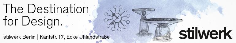 Stilwerk-Banner-0216