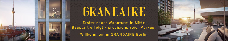 Strategis-Grandaire-Banner-0217 Berlin Mitte