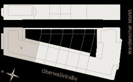 kronprinzengärten berlin