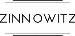 baywobau-zinnowitz-logo