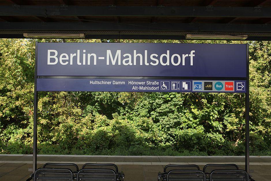 mein mahlsdorf exklusiv immobilien in berlin. Black Bedroom Furniture Sets. Home Design Ideas