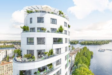 project immobilien havelperle