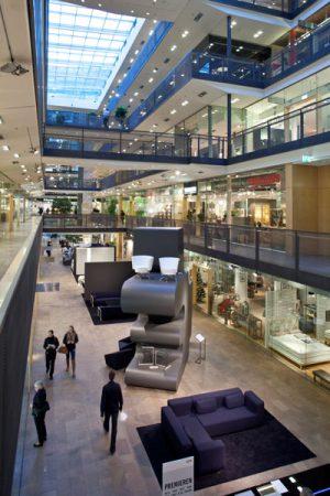 stilwerk the destination for design exklusiv immobilien in berlin. Black Bedroom Furniture Sets. Home Design Ideas