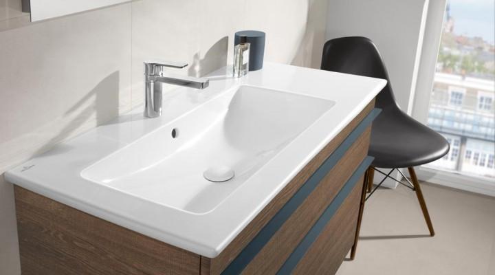villeroy-boch-holz-im-bad-03-720x400 Starke Holzvarianten für das Badezimmer