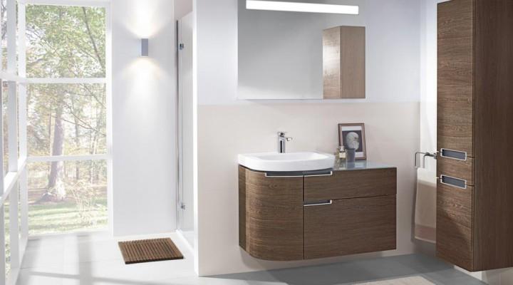 villeroy-boch-holz-im-bad-04-720x400 Starke Holzvarianten für das Badezimmer