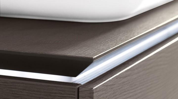 villeroy-boch-holz-im-bad-05-720x400 Starke Holzvarianten für das Badezimmer