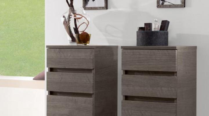 villeroy-boch-holz-im-bad-06-720x400 Starke Holzvarianten für das Badezimmer