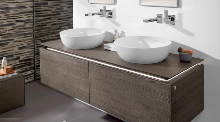 villeroy-boch-holz-im-bad-07-720x400 Starke Holzvarianten für das Badezimmer