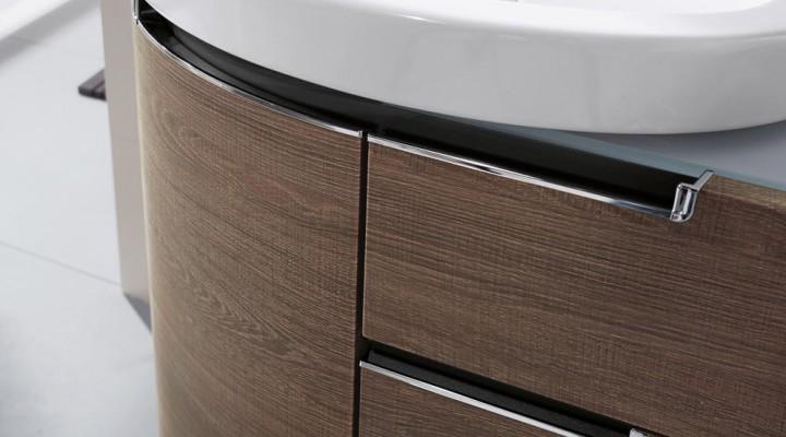 villeroy-boch-holz-im-bad-08-720x400 Starke Holzvarianten für das Badezimmer