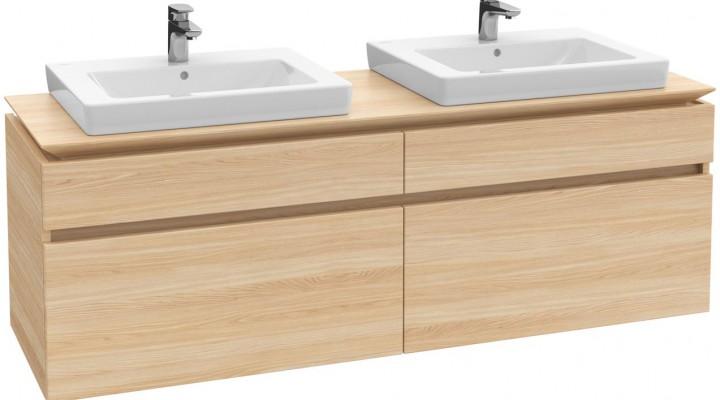 villeroy-boch-holz-im-bad-09-720x400 Starke Holzvarianten für das Badezimmer