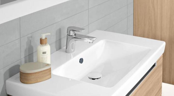 villeroy-boch-holz-im-bad-11-720x400 Starke Holzvarianten für das Badezimmer