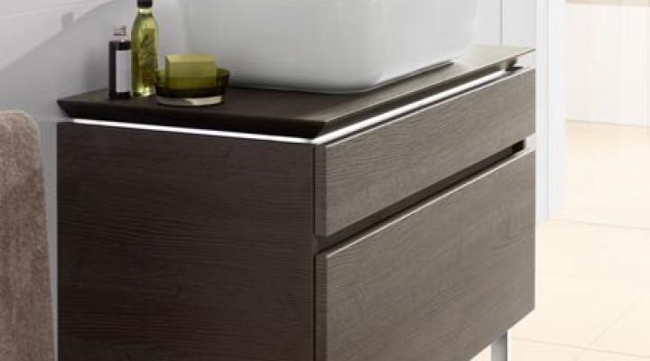 villeroy-boch-holz-im-bad-12-720x400 Starke Holzvarianten für das Badezimmer
