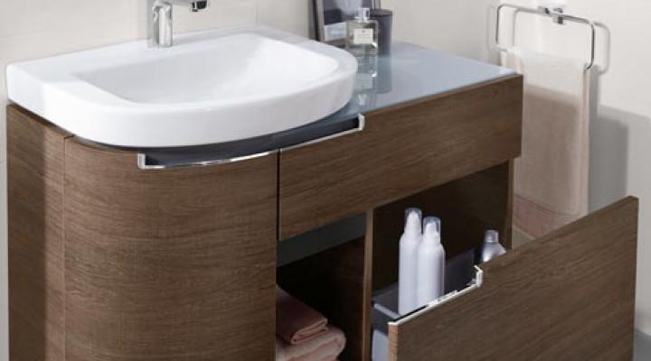 villeroy-boch-holz-im-bad-720x400 Starke Holzvarianten für das Badezimmer