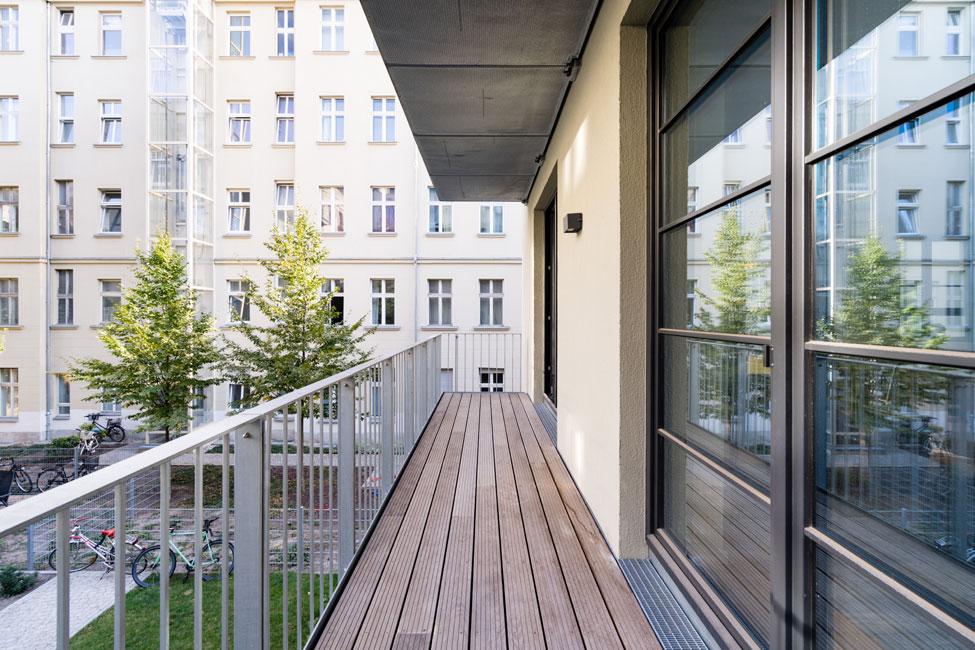ziegert_a_space_terrasse