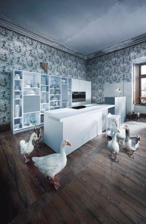 Küche Aktiv Berlin küche aktiv die top adresse in sachen küche exklusiv immobilien