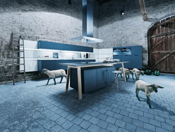 Küche Aktiv • Die Top-Adresse in Sachen Küche - Exklusiv Immobilien ...
