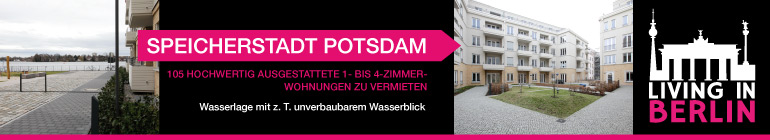 LiB-Banner-0216 Speicherstadt Potsdam