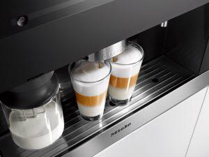 Miele-Kaffeeautomat-300x225 Küchenkultur der Extraklasse