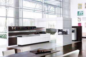 Poggenpohl-ARTESIO-300x200 Küchenkultur der Extraklasse