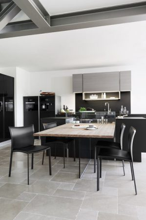 k chenkultur der extraklasse exklusiv immobilien in berlin. Black Bedroom Furniture Sets. Home Design Ideas