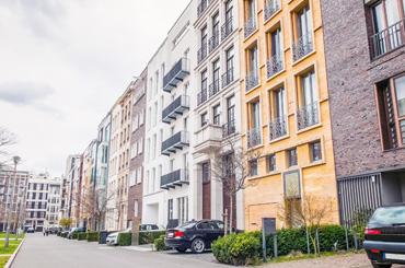 Townhouse berlin lichtenberg mieten