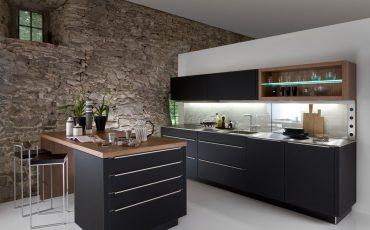 Küche Warendorf