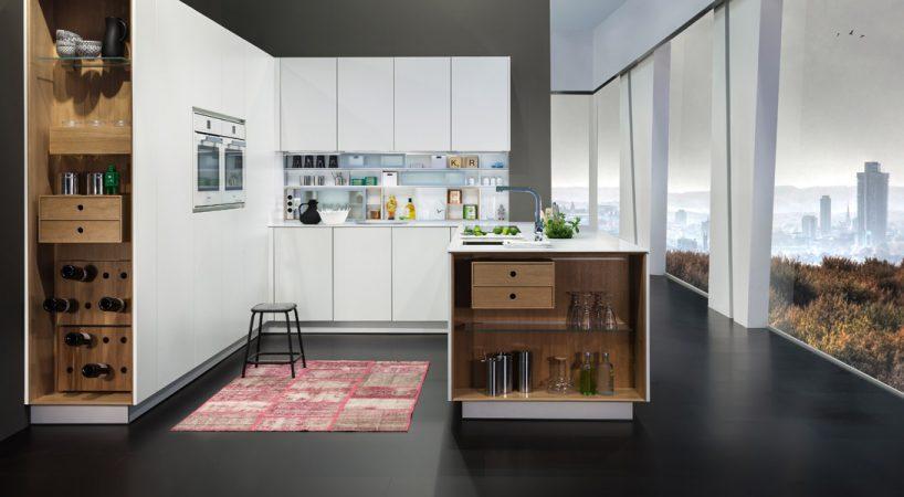 k chenkultur der extraklasse exklusiv immobilien in berlin. Black Bedroom Furniture Sets. Home Design Ideas