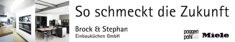 Weiss-Werkstatt-Banner-0216 Küchenkultur der Extraklasse