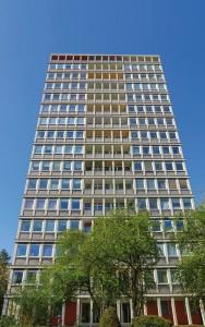 hansaviertel-berlin-mitte-02-188x300 Das Hansaviertel