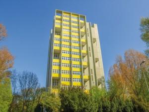 hansaviertel-berlin-mitte-03-300x225 Das Hansaviertel