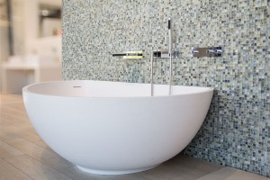 Atala-badgestaltung-02-300x200 Neue Trends in der Badgestaltung