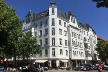 CMIB-Pariser-Str