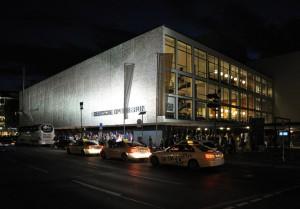 deutsche-oper-dob_006-300x209 Deutsche Oper Berlin