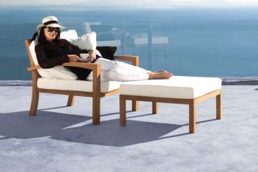 wohntrends exklusiv immobilien in berlin. Black Bedroom Furniture Sets. Home Design Ideas