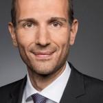 Juergen-Michael-Schick-150x150 Berliner Markt für Bestandsimmobilien  bleibt angespannt