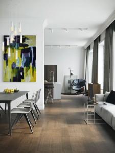 Bodenfliesen_Grohn_Musa_Wohnen_Essen_Holzoptik-225x300 Moderne Raumkonzepte mit XXL-Fliesen