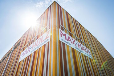 Max-Haus-Fabrik-thumb