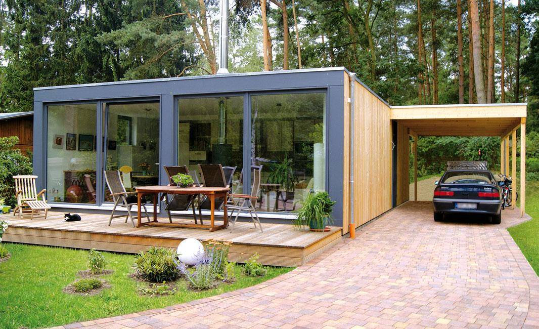 max haus nat rlich wohngesund und sicher exklusiv immobilien in berlin. Black Bedroom Furniture Sets. Home Design Ideas