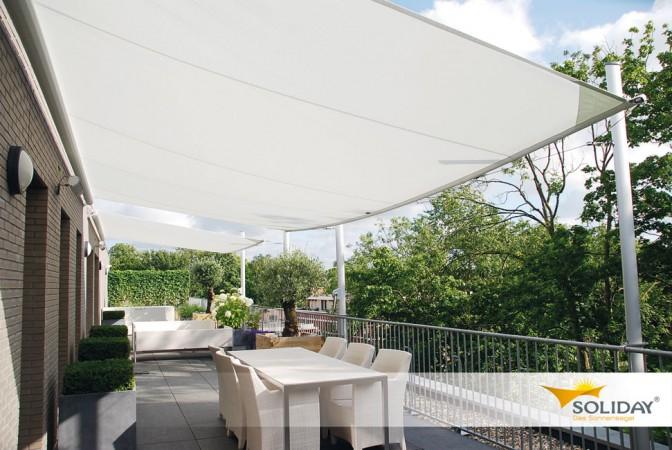 maurer sonnenschutz exklusiv immobilien in berlin. Black Bedroom Furniture Sets. Home Design Ideas