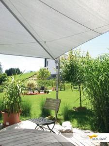 maurer-sonnenschutz-sonnensegel-soliday-225x300 Maurer Sonnenschutz