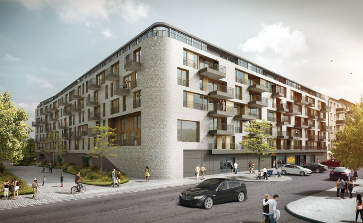 das gotland gr nes city wohnen exklusiv immobilien in berlin. Black Bedroom Furniture Sets. Home Design Ideas