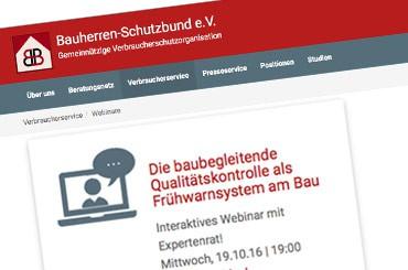 bsb-online-veranstaltungen-thumb