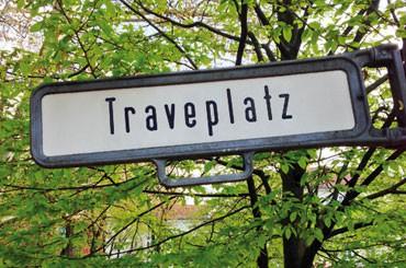 berlin-friedrichshain-travekiez-thumb