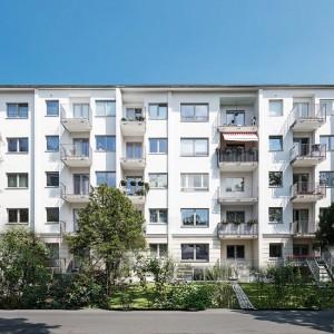 Casper-Theyss-Skjerven-Group-300x300 Crowdfunding: Interessant für Bauträger