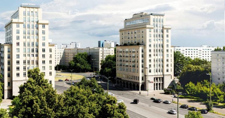 central-berlin-skjerven-group