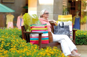 Generation-50plus-Shopping-300x199 50plus – altersgerechtes Wohnen