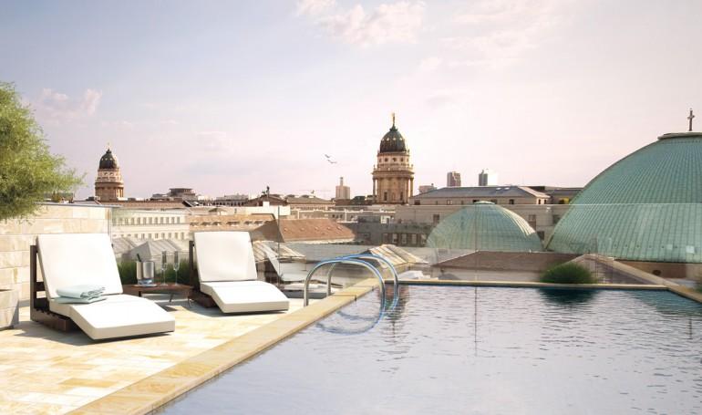 penthouses-bauwert-kronprinzengaerten