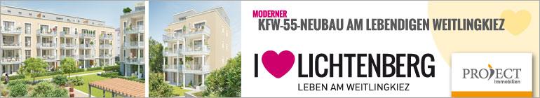 Project-Immobilien-Banner-0516-2 Marzahn-Hellersdorf